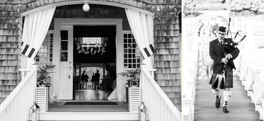 Kennebunkport-Maine-nautical-wedding-Carolina-Photosmith020