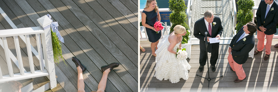 Kennebunkport-Maine-nautical-wedding-Carolina-Photosmith028