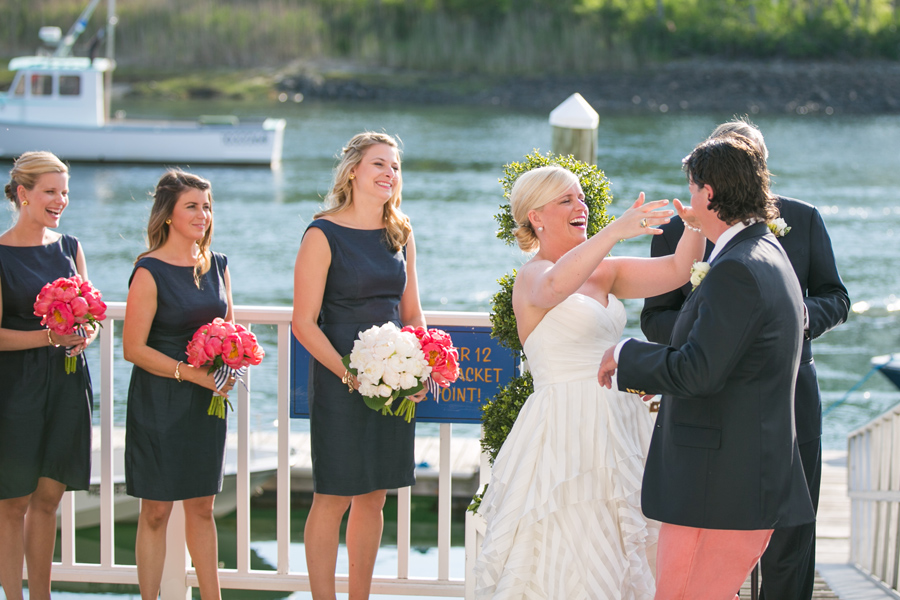 Kennebunkport-Maine-nautical-wedding-Carolina-Photosmith038