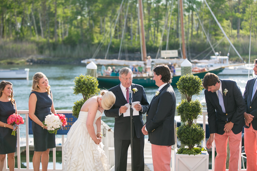 Kennebunkport-Maine-nautical-wedding-Carolina-Photosmith041