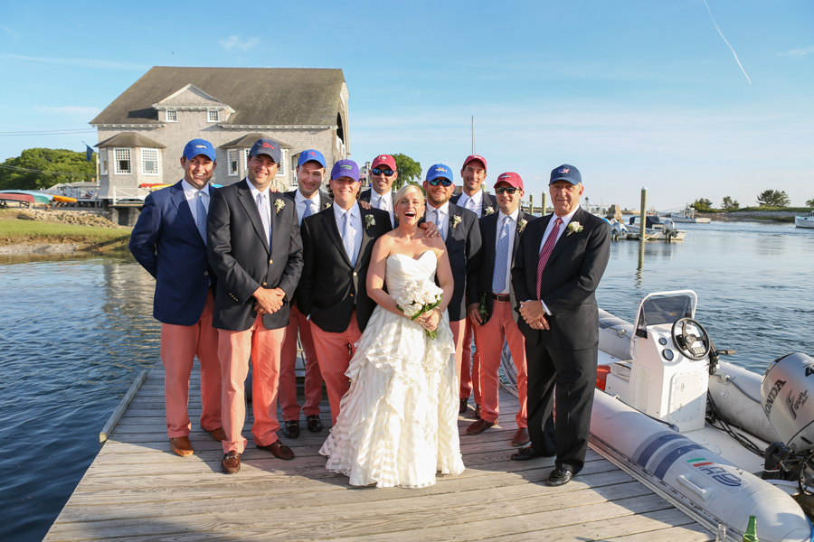 Kennebunkport-Maine-nautical-wedding-Carolina-Photosmith046