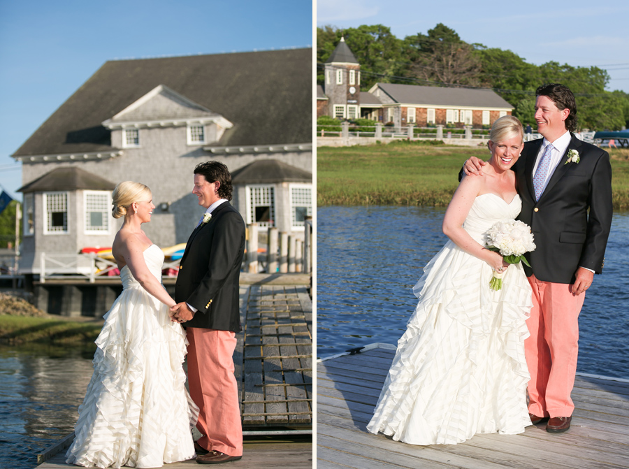 Kennebunkport-Maine-nautical-wedding-Carolina-Photosmith050