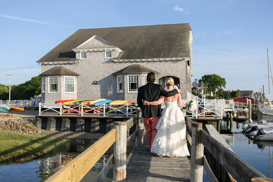 Kennebunkport-Maine-nautical-wedding-Carolina-Photosmith051