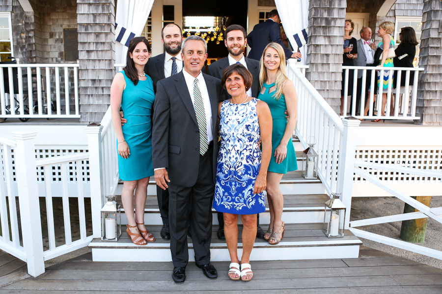 Kennebunkport-Maine-nautical-wedding-Carolina-Photosmith054