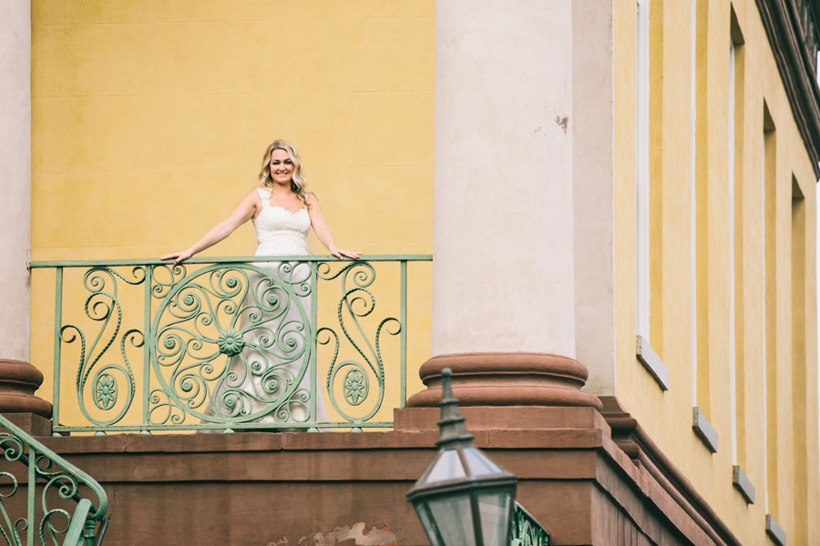 008-Sarah-historic-Charleston-bridal-portraits-by-Carolina-Photosmith-