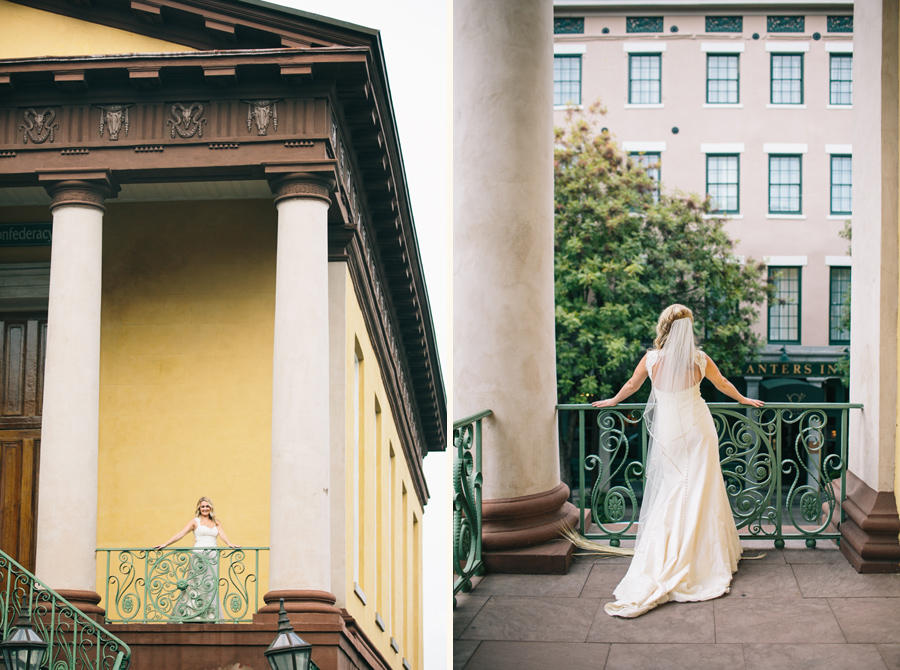 009-Sarah-historic-Charleston-bridal-portraits-by-Carolina-Photosmith-