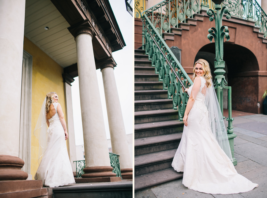 010-Sarah-historic-Charleston-bridal-portraits-by-Carolina-Photosmith-