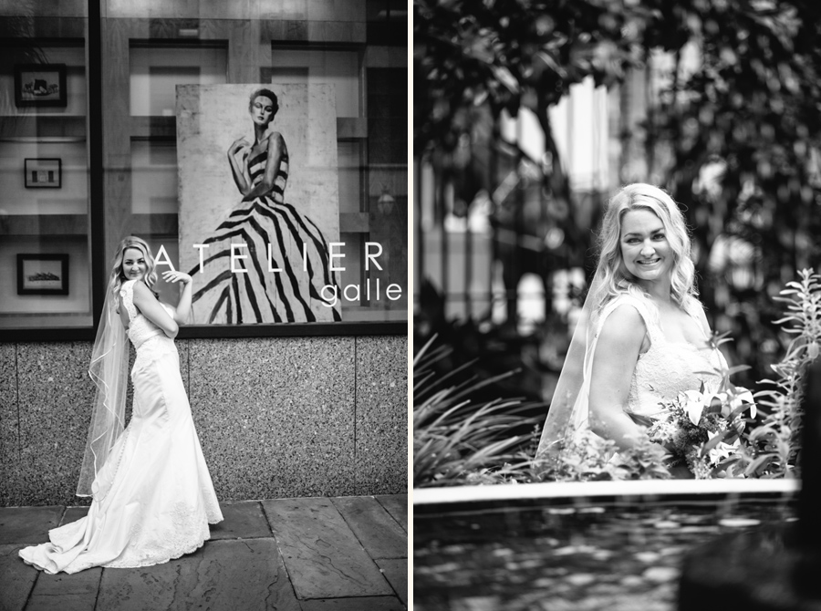 012-Sarah-historic-Charleston-bridal-portraits-by-Carolina-Photosmith-
