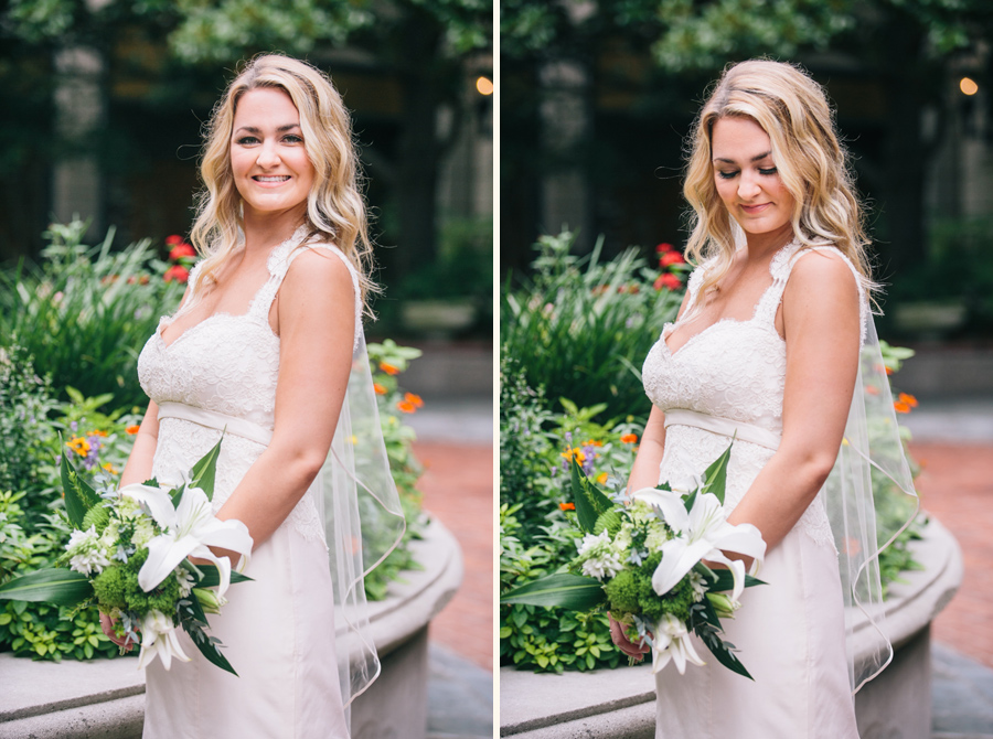 014-Sarah-historic-Charleston-bridal-portraits-by-Carolina-Photosmith-