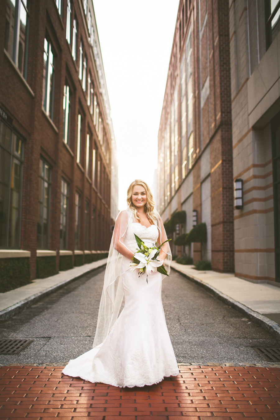 015-Sarah-historic-Charleston-bridal-portraits-by-Carolina-Photosmith-