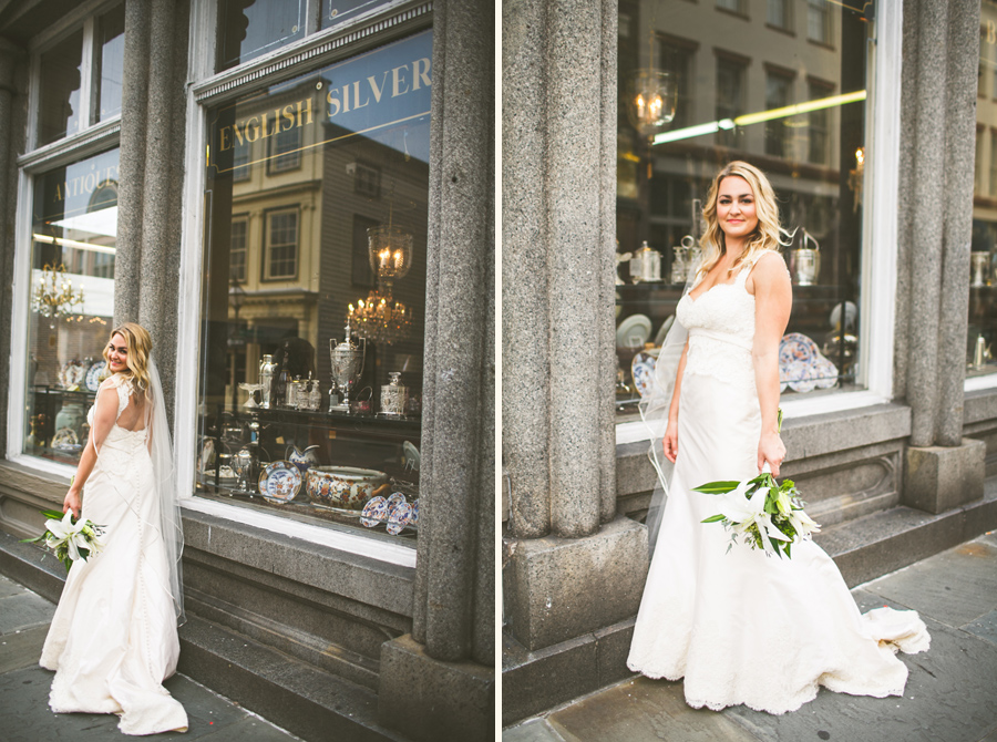 016-Sarah-historic-Charleston-bridal-portraits-by-Carolina-Photosmith-