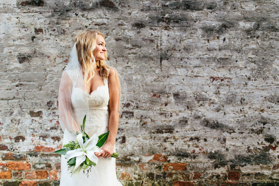 017-Sarah-historic-Charleston-bridal-portraits-by-Carolina-Photosmith-
