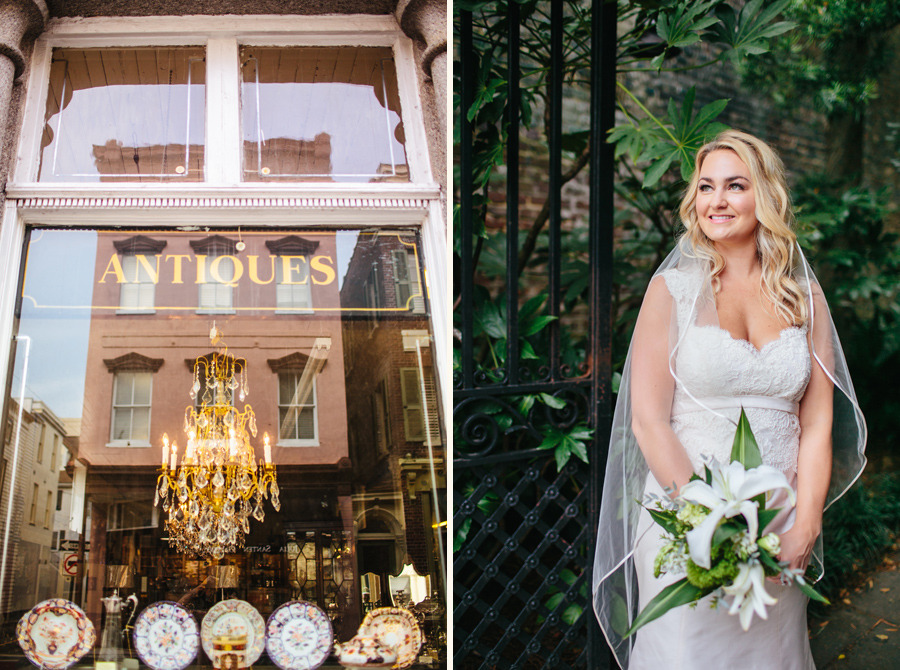 019-Sarah-historic-Charleston-bridal-portraits-by-Carolina-Photosmith-