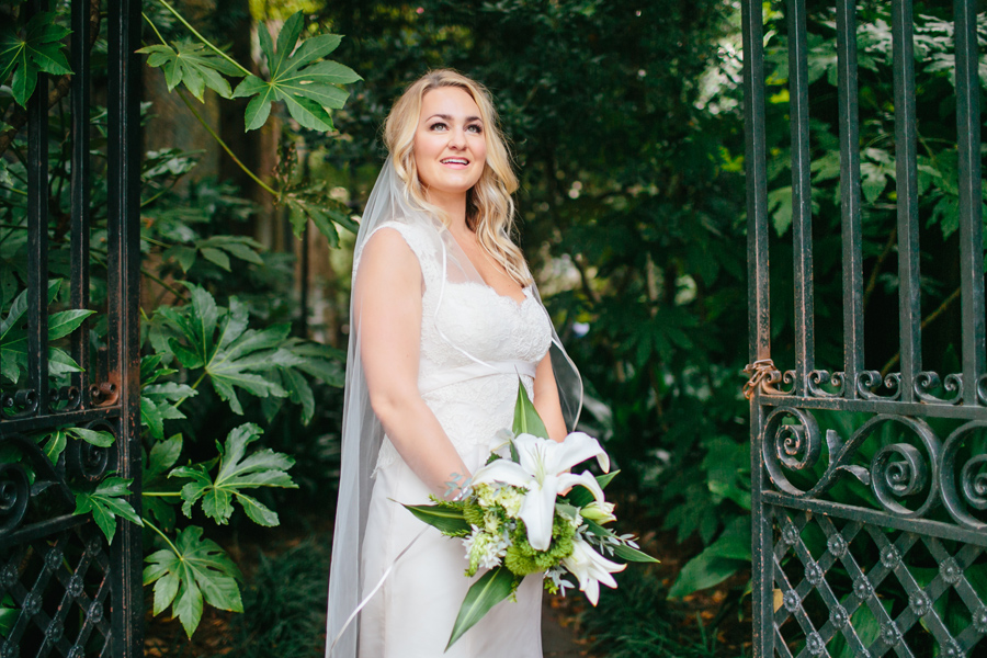 020-Sarah-historic-Charleston-bridal-portraits-by-Carolina-Photosmith-