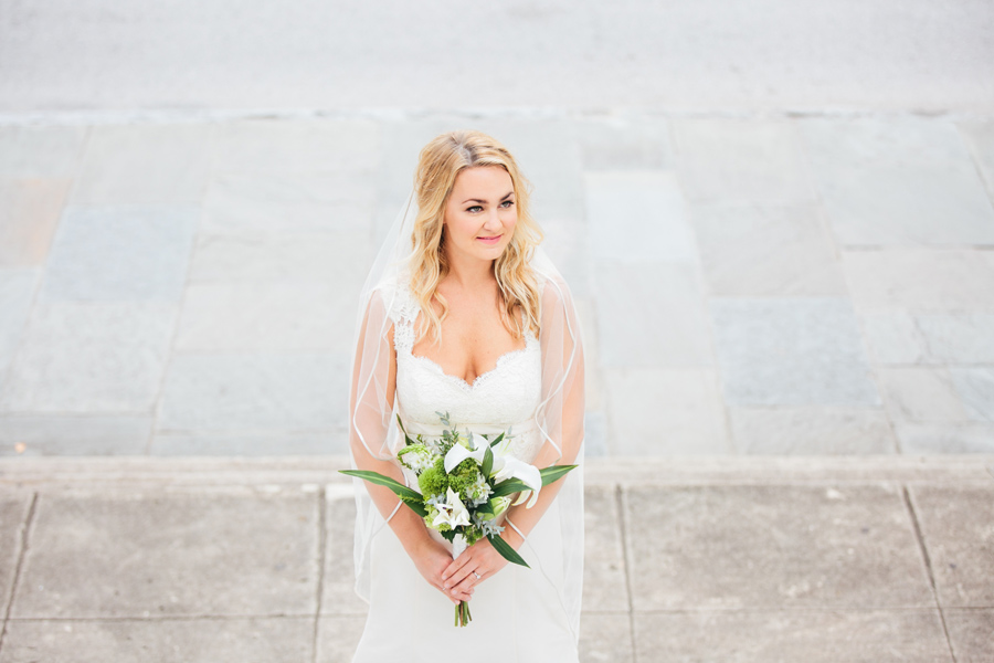021-Sarah-historic-Charleston-bridal-portraits-by-Carolina-Photosmith-