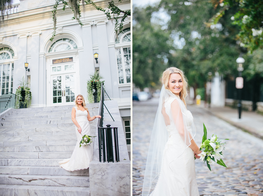 023-Sarah-historic-Charleston-bridal-portraits-by-Carolina-Photosmith-