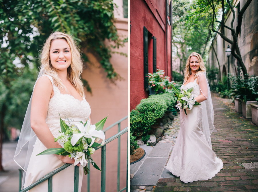 025-Sarah-historic-Charleston-bridal-portraits-by-Carolina-Photosmith-
