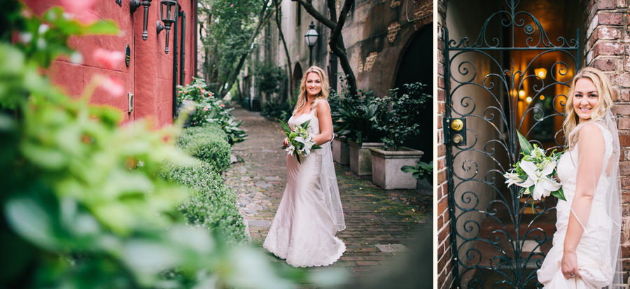 026-Sarah-historic-Charleston-bridal-portraits-by-Carolina-Photosmith-