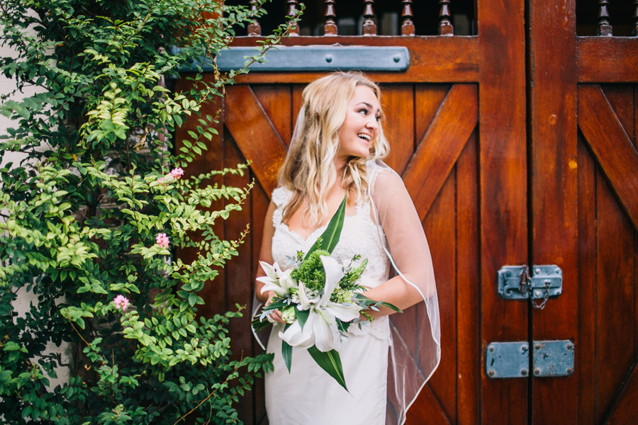 027-Sarah-historic-Charleston-bridal-portraits-by-Carolina-Photosmith-