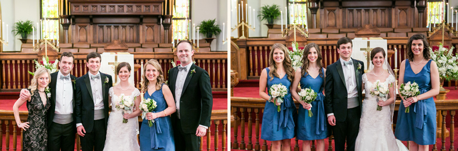 034-Georgetown-SC-wedding-followed-by-elegant-oyster-themed-DeBordieu-Club-reception-by-Carolina-Photosmith-