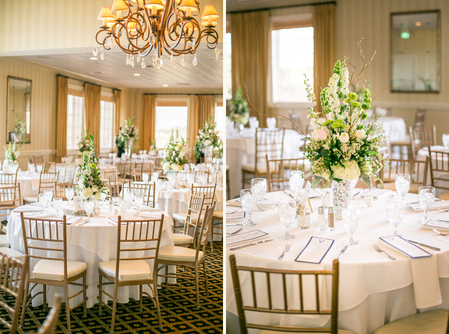 038-Georgetown-SC-wedding-followed-by-elegant-oyster-themed-DeBordieu-Club-reception-by-Carolina-Photosmith-