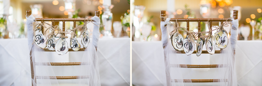 039-Georgetown-SC-wedding-followed-by-elegant-oyster-themed-DeBordieu-Club-reception-by-Carolina-Photosmith-