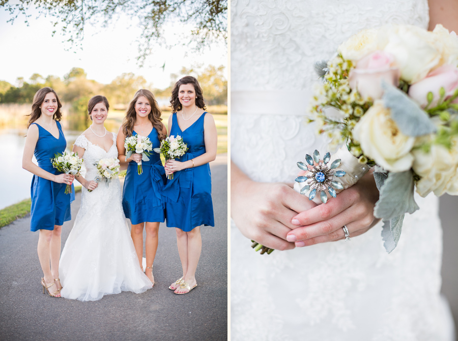 041-Georgetown-SC-wedding-followed-by-elegant-oyster-themed-DeBordieu-Club-reception-by-Carolina-Photosmith-