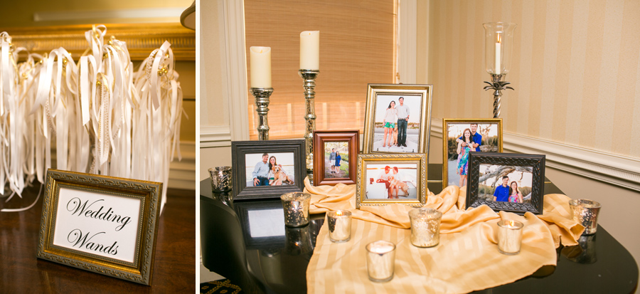042-Georgetown-SC-wedding-followed-by-elegant-oyster-themed-DeBordieu-Club-reception-by-Carolina-Photosmith-