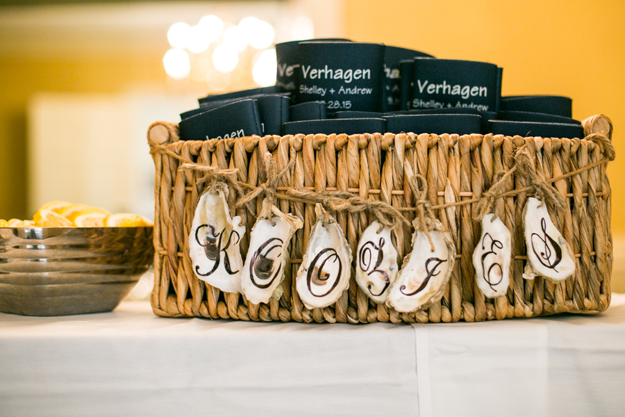 043-Georgetown-SC-wedding-followed-by-elegant-oyster-themed-DeBordieu-Club-reception-by-Carolina-Photosmith-