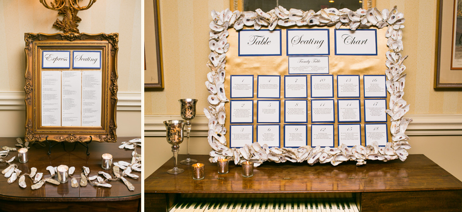 045-Georgetown-SC-wedding-followed-by-elegant-oyster-themed-DeBordieu-Club-reception-by-Carolina-Photosmith-