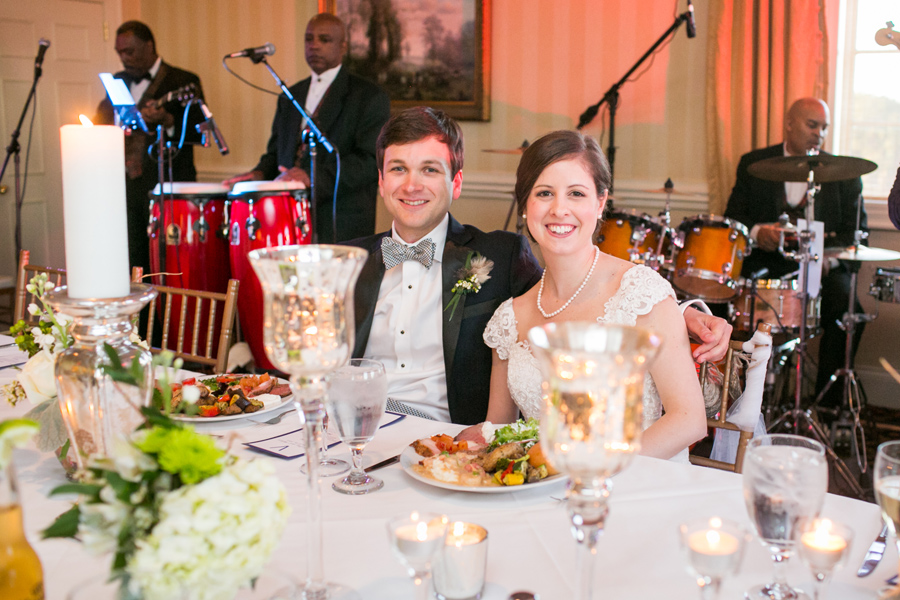 046-Georgetown-SC-wedding-followed-by-elegant-oyster-themed-DeBordieu-Club-reception-by-Carolina-Photosmith-