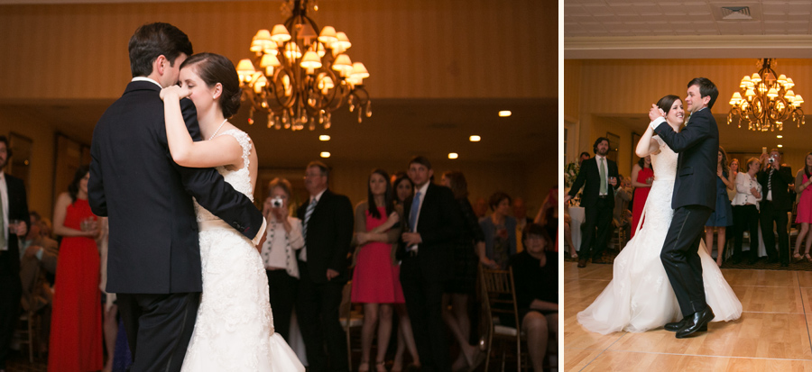 051-Georgetown-SC-wedding-followed-by-elegant-oyster-themed-DeBordieu-Club-reception-by-Carolina-Photosmith-