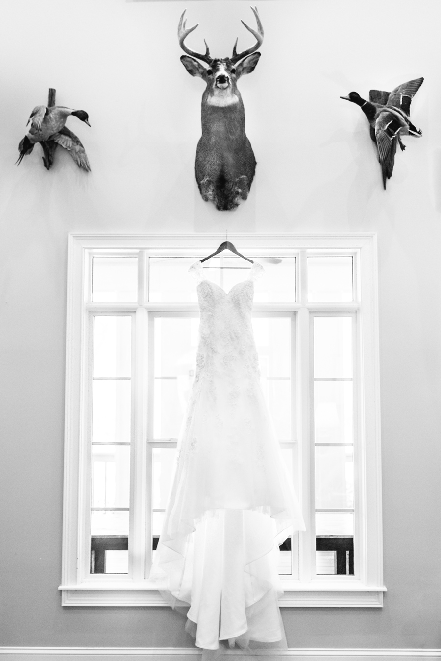 DeBordieu-wedding-photography-by-Carolina-Photosmith-002