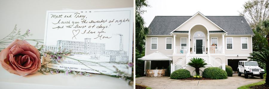 Tracy-Matt-Charleston-Wedding-At-Home-After-the-Flood-by-Carolina-Photosmith