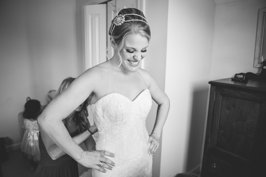 Tracy-Matt-Charleston-Wedding-At-Home-After-the-Flood-by-Carolina-Photosmith012