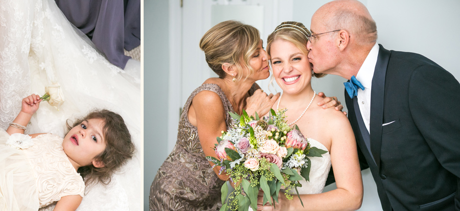 Tracy-Matt-Charleston-Wedding-At-Home-After-the-Flood-by-Carolina-Photosmith013