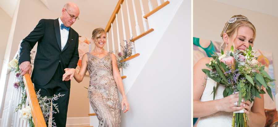 Tracy-Matt-Charleston-Wedding-At-Home-After-the-Flood-by-Carolina-Photosmith014