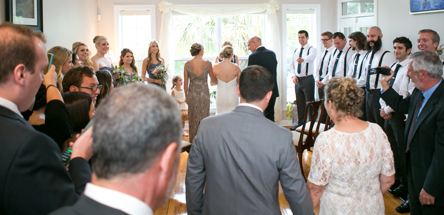 Tracy-Matt-Charleston-Wedding-At-Home-After-the-Flood-by-Carolina-Photosmith015