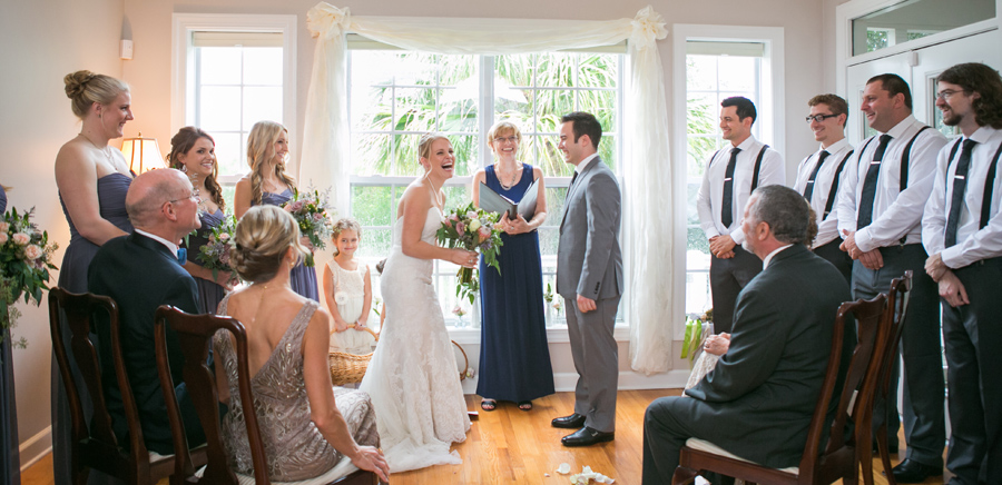 Tracy-Matt-Charleston-Wedding-At-Home-After-the-Flood-by-Carolina-Photosmith016