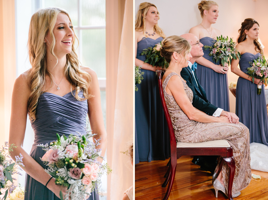 Tracy-Matt-Charleston-Wedding-At-Home-After-the-Flood-by-Carolina-Photosmith017