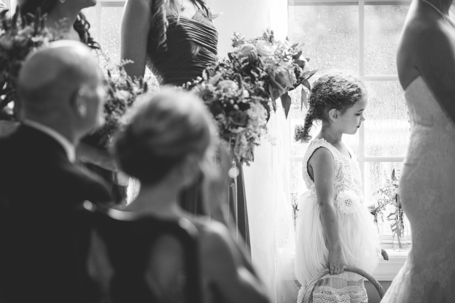 Tracy-Matt-Charleston-Wedding-At-Home-After-the-Flood-by-Carolina-Photosmith019