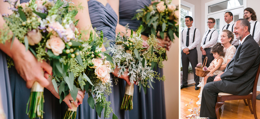 Tracy-Matt-Charleston-Wedding-At-Home-After-the-Flood-by-Carolina-Photosmith020