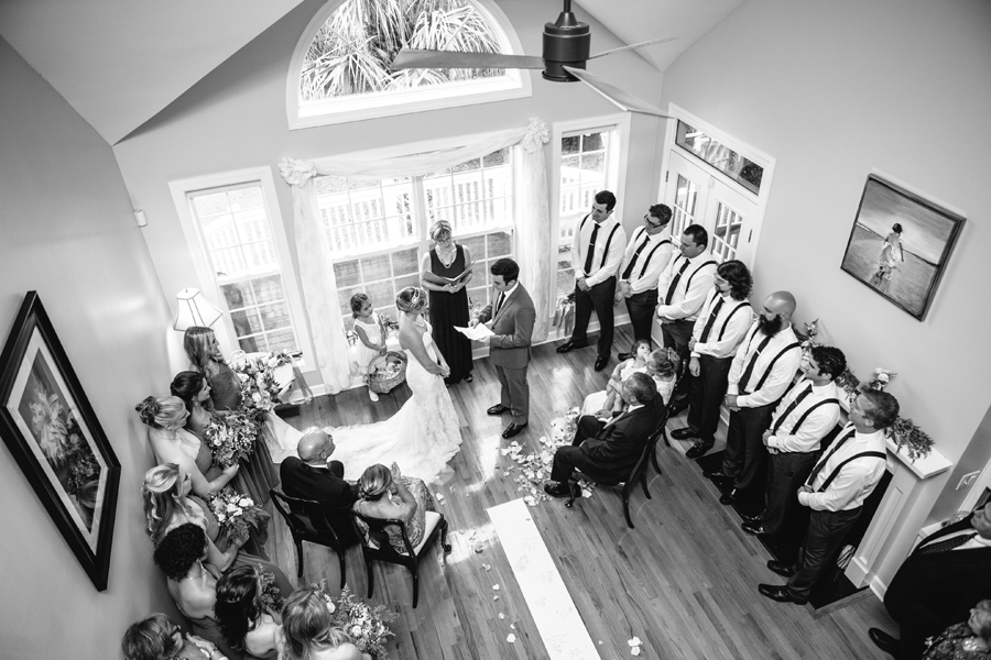 Tracy-Matt-Charleston-Wedding-At-Home-After-the-Flood-by-Carolina-Photosmith024