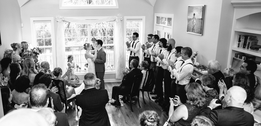 Tracy-Matt-Charleston-Wedding-At-Home-After-the-Flood-by-Carolina-Photosmith027