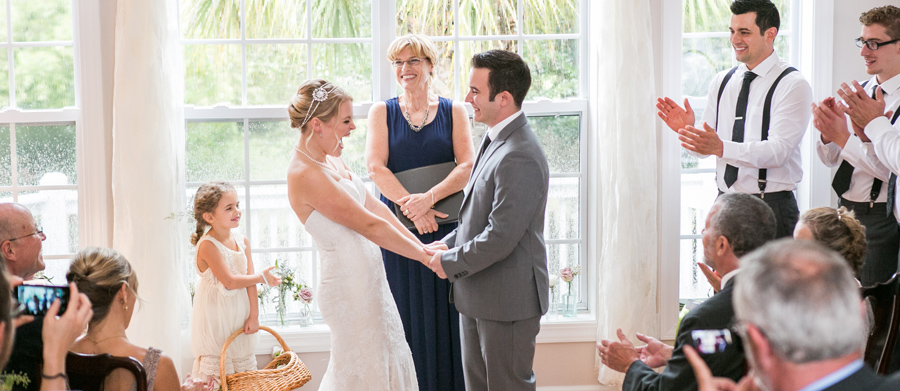Tracy-Matt-Charleston-Wedding-At-Home-After-the-Flood-by-Carolina-Photosmith030
