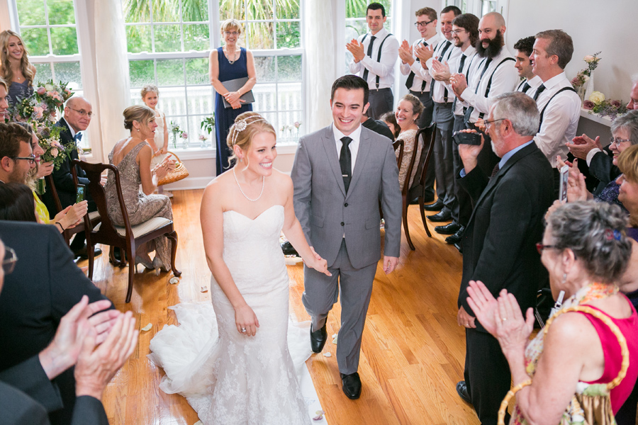Tracy-Matt-Charleston-Wedding-At-Home-After-the-Flood-by-Carolina-Photosmith031