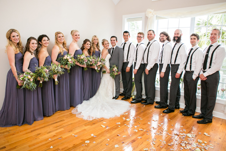 Tracy-Matt-Charleston-Wedding-At-Home-After-the-Flood-by-Carolina-Photosmith033