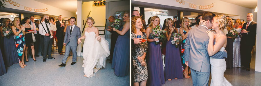 Tracy-Matt-Charleston-Wedding-At-Home-After-the-Flood-by-Carolina-Photosmith036