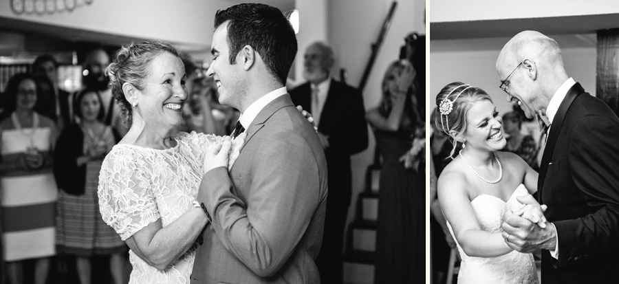 Tracy-Matt-Charleston-Wedding-At-Home-After-the-Flood-by-Carolina-Photosmith037