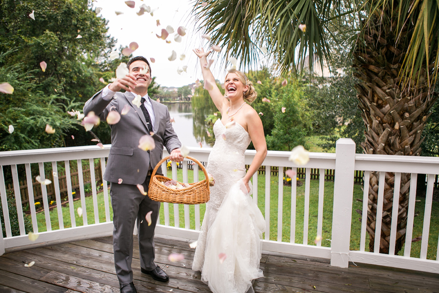 Tracy-Matt-Charleston-Wedding-At-Home-After-the-Flood-by-Carolina-Photosmith041